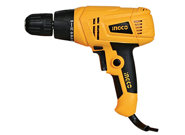 Ingco Electric Drill Machine 280 W 450 W Emmnock